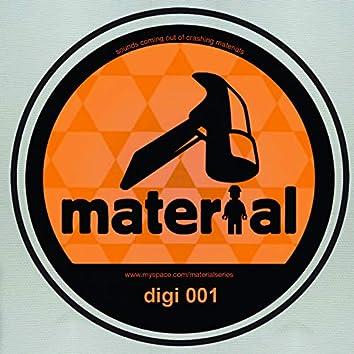 Material Dig 007