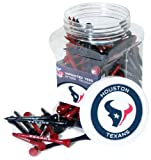 Team Golf NFL Houston Texans