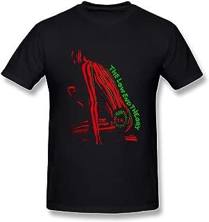 Best phife t shirt Reviews