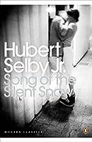 Modern Classics Song of the Silent Snow (Penguin Modern Classics)