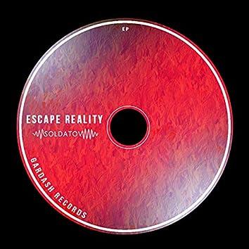 Escape Reality EP