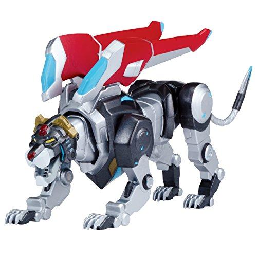 Voltron: Legendary Black Lion