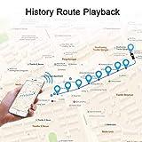 IMG-2 tkstar gps tracker localizzatore tracking