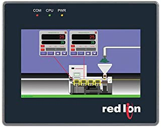 Best red lion touch screen Reviews