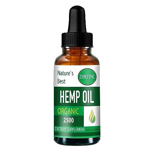 CBD Oil for Migraines: Amazon com