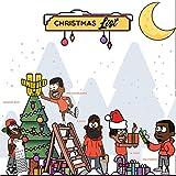 Christmas List (feat. Scootie Wop, Ray Knowledge, E-Surv, 1K Pson & Enlitement)