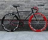 MU Vélo de Route, 26 Pouces Vélos, Dénudés...