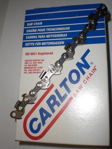 Carlton Sägekette Vollmeißel 325 1,5 66 40cm