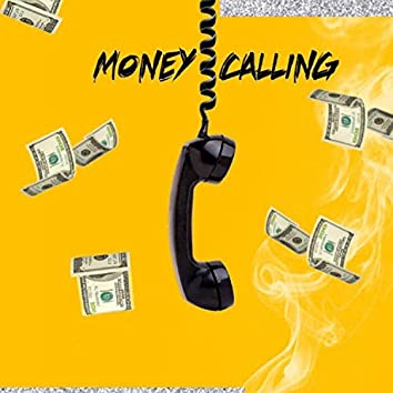 Money Calling (feat. Zhxroo)
