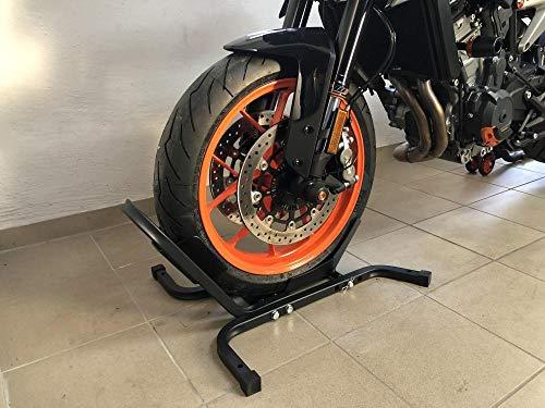Motorradwippe Motorradständer kompatibel mit HONDA CBR600RR 2007-2016 PC40