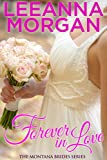 Free eBook - Forever in Love