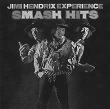 Experience: Smash Hits [CD]