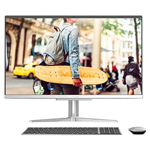 MEDION E27401 68,6 cm (27 Zoll) Full HD...