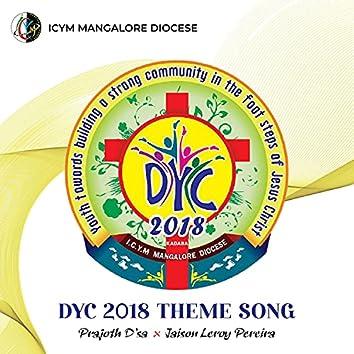 DYC 2018 THEME SONG