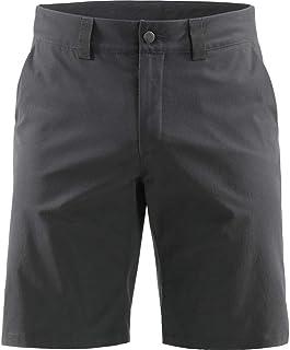 Haglöfs Mid Solid - Short - Mid Solid - Homme