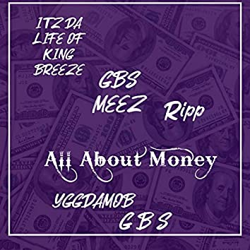 YGGDAMOB GBS All About Money