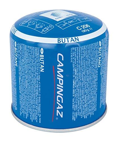 CARTUCCIA C 206