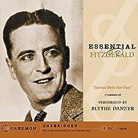Essential Fitzgerald