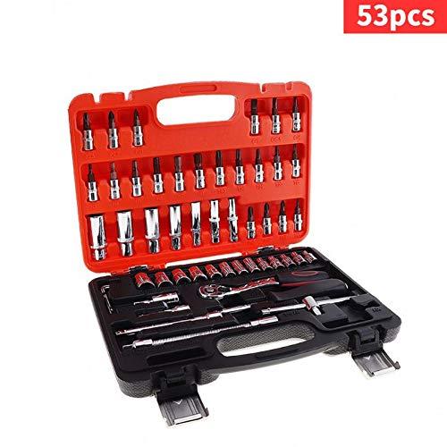 Bosch bit set 31-tlg pick y clic Kit