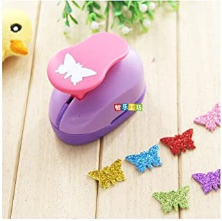 Best handmade butterfly with paper Reviews