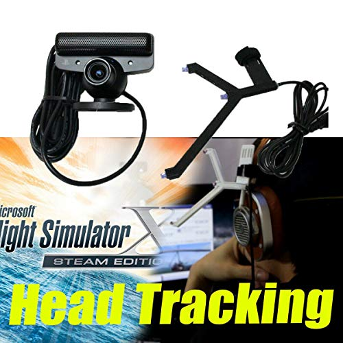 Ahomi Car Jack Jacking Point Pad Lifting Support 51718268885 1