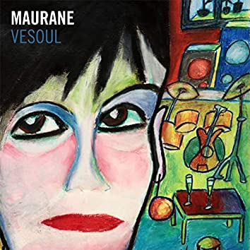 Vesoul (Radio Edit)