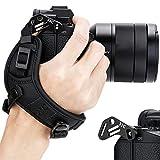 51T6vaz5+tL. SL160  - Statt selber machen: 6 Kamera-Handschlaufen, die du kennen musst