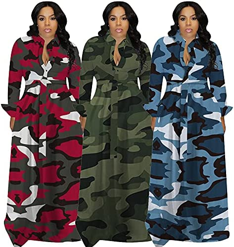 African print dresses styles _image1
