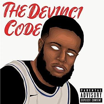 The Devinci Code