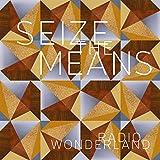 Seize The Means [Vinilo]