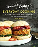 Minimalist Baker's Everyday Cooking: 101 Entirely Plant-based, Mostly Gluten-Free, Easy and...