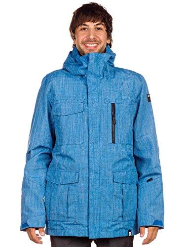 Ride Herren Snowboard Jacke Pioneer Jacket
