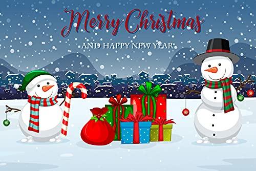 Puzzle 1000 piezas Cartel de tema navideño 13 regalo de arte puzzle 1000 piezas paisajes Rompecabezas de juguete de descompresión intelectual Gran ocio vacacional, juegos inte50x75cm(20x30inch)