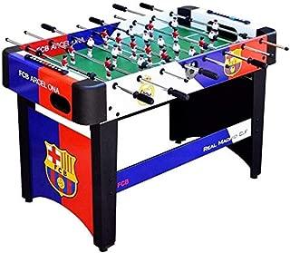 Amazon.es: 200 - 500 EUR - Futbolines / Juegos de mesa y ...