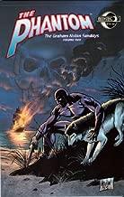 The Phantom: The Graham Nolan Sundays Volume 2 (v. 2)