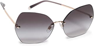09b14c00314e Amazon.com  Dolce   Gabbana - Sunglasses   Sunglasses   Eyewear ...