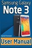 Samsung Galaxy Note 3 User Manual
