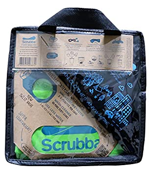 Best scrubba portable laundry system Reviews