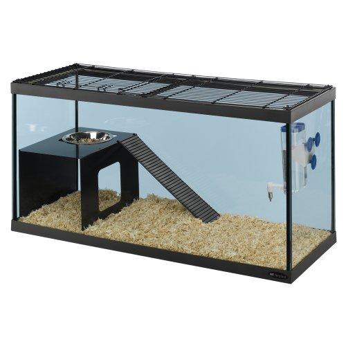 Ferplast Ratatout 80 Cage pour Rats 110 L