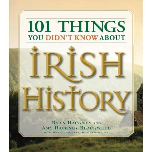 Ireland Gifts: Amazon com
