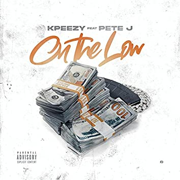 On the Low (feat. Pete J)