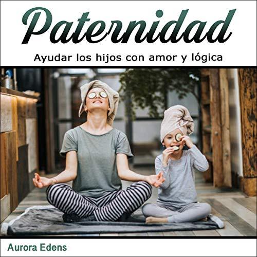 『Paternidad [Parenthood]』のカバーアート