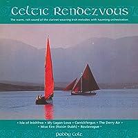 Celtic Rendezvous