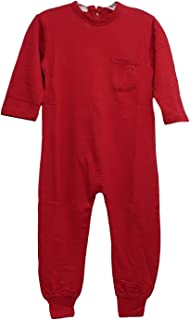 special needs one piece pajamas