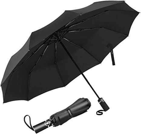 ombrelli portatili