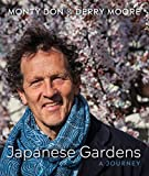 Japanese Gardens: a journey (English Edition)