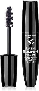 Golden Rose Lash Plumping Mascara