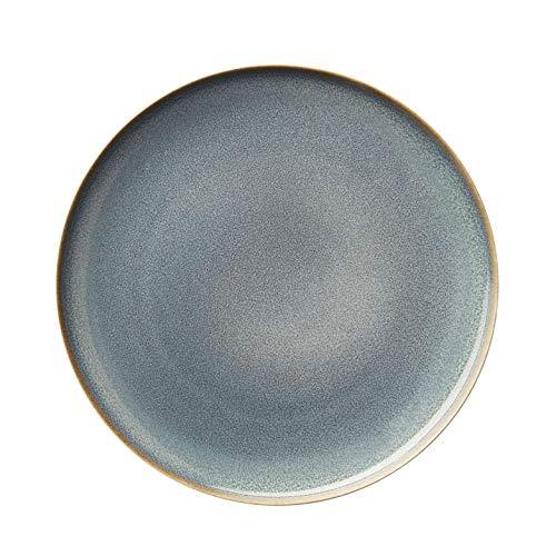 ASA 27141118 SAISONS Dessertteller, Keramik