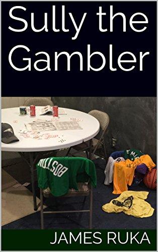 Sully the Gambler (English Edition)