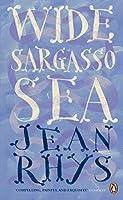 Penguin Essentials Wide Sargasso Sea